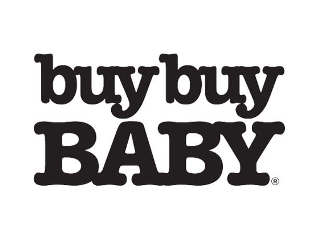 Buy Buy Baby Deal