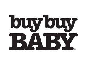 Buy Buy Baby Coupon