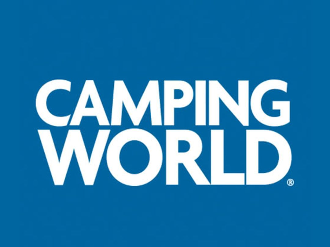 Camping World Discounts
