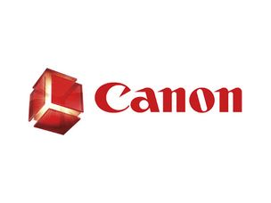 Canon Coupon