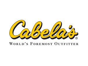 Cabelas Promo Code