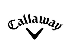 Callaway Promo Code