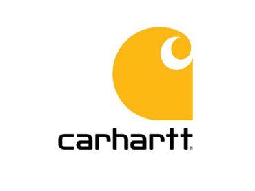 Carhartt Deal
