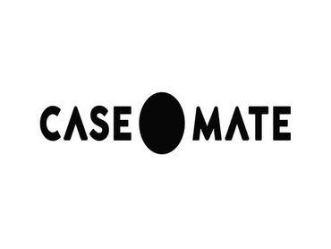 Case-Mate Coupon