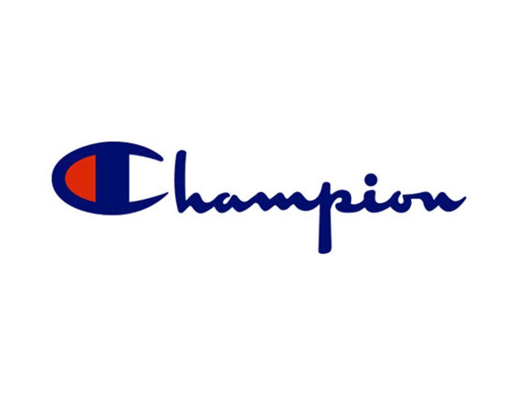 Champion Discounts