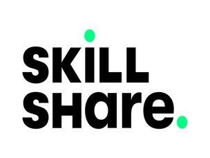 Skillshare Promo Code