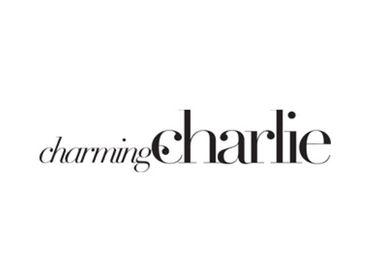 Charming Charlie Coupon