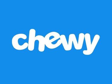 Chewy Deal