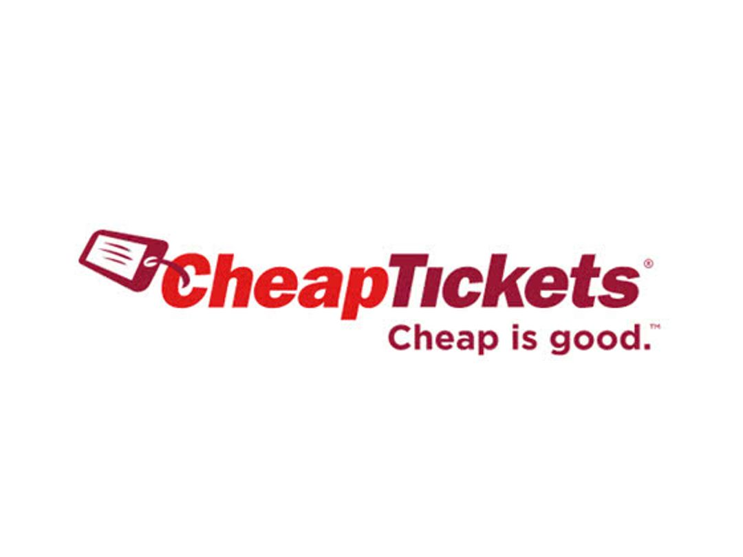 CheapTickets Deal