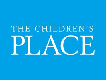 The Children's Place Discounts