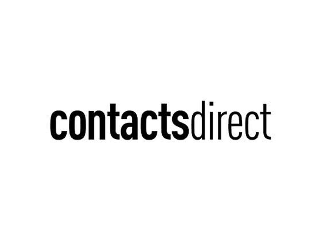 ContactsDirect Deal