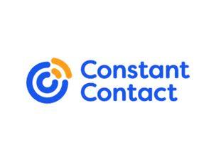 Constant Contact Promo Code