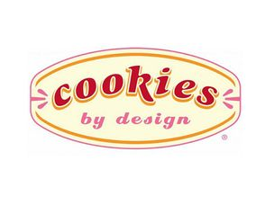 Cookies by Design Coupon
