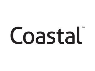 Coastal Promo Code