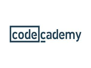 Codecademy Coupon