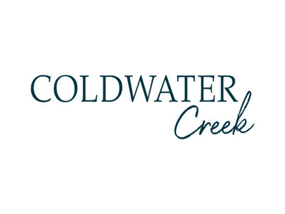 Coldwater Creek Deal