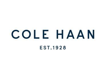 Cole Haan Discounts