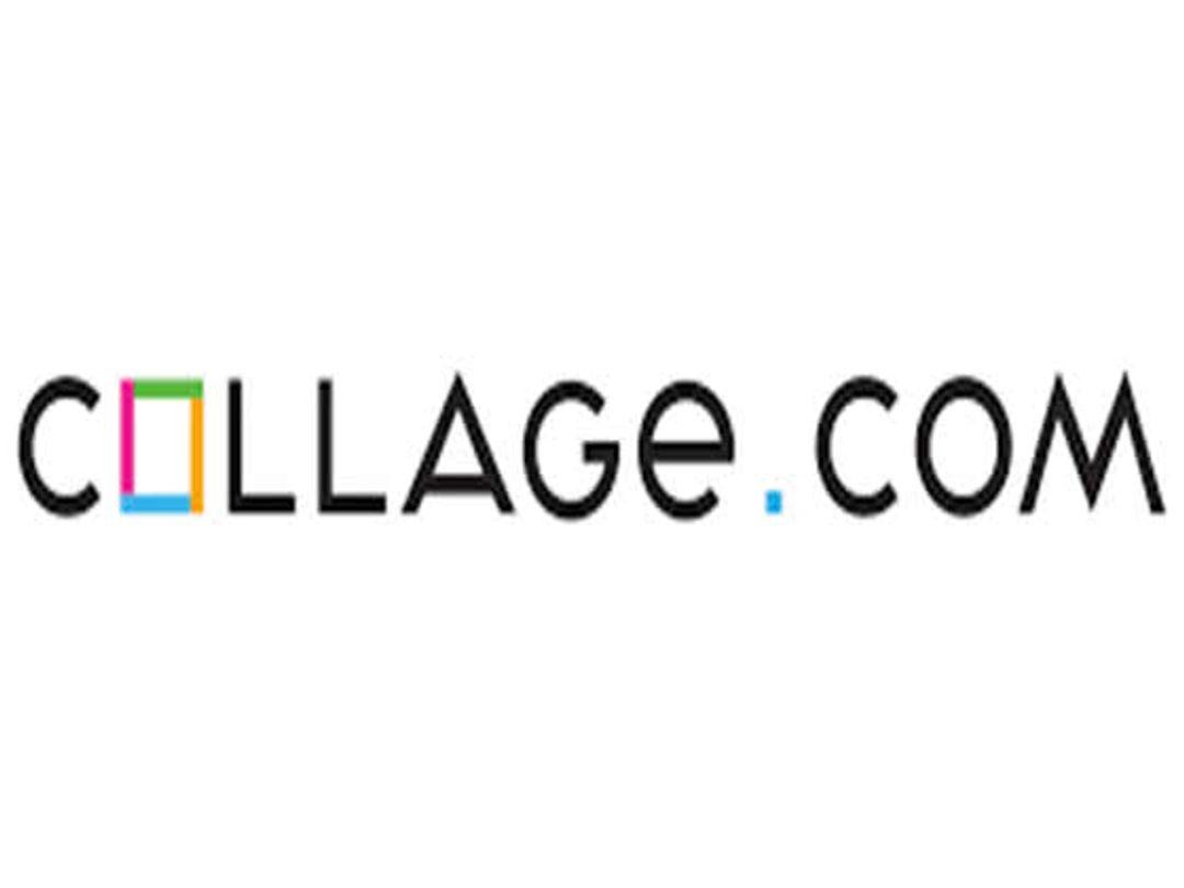 Collage.com Deal