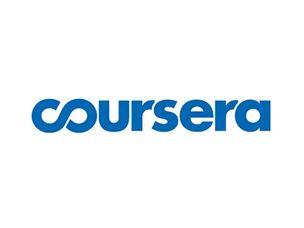 Coursera Coupon
