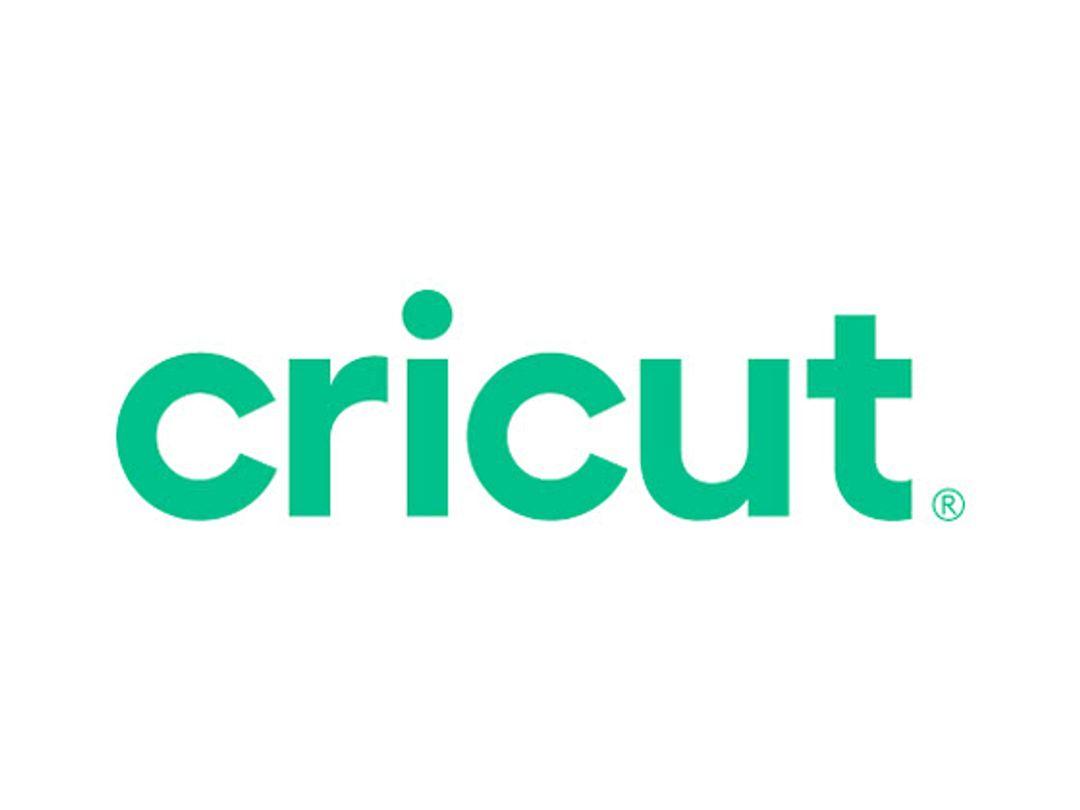 Cricut Discounts