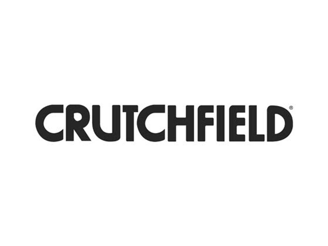 Crutchfield Deal