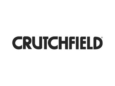 Crutchfield Coupon