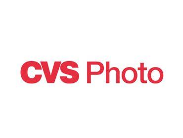 CVS Photo Deal