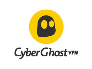 CyberGhost VPN Coupon
