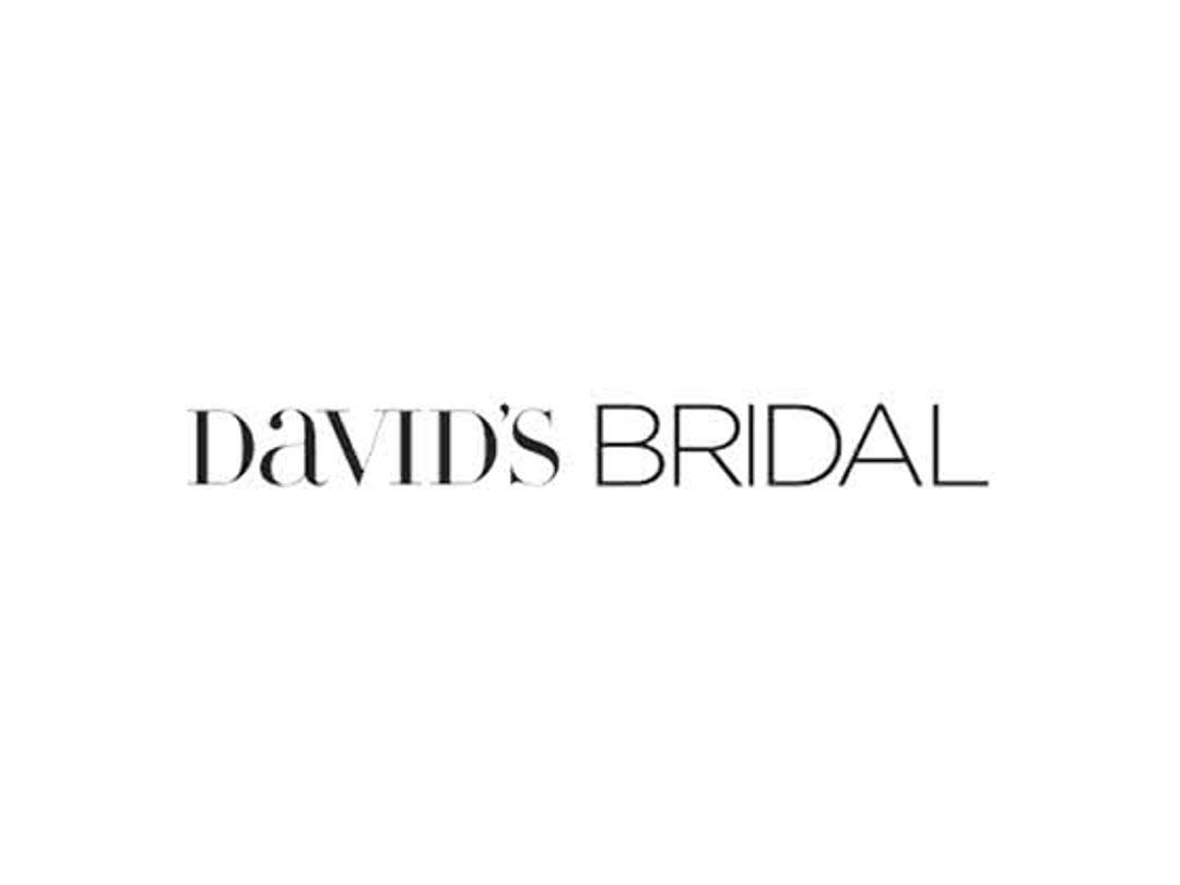 David's Bridal Deal