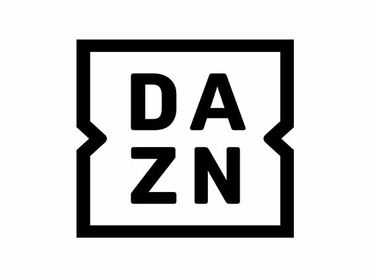 DAZN Deal