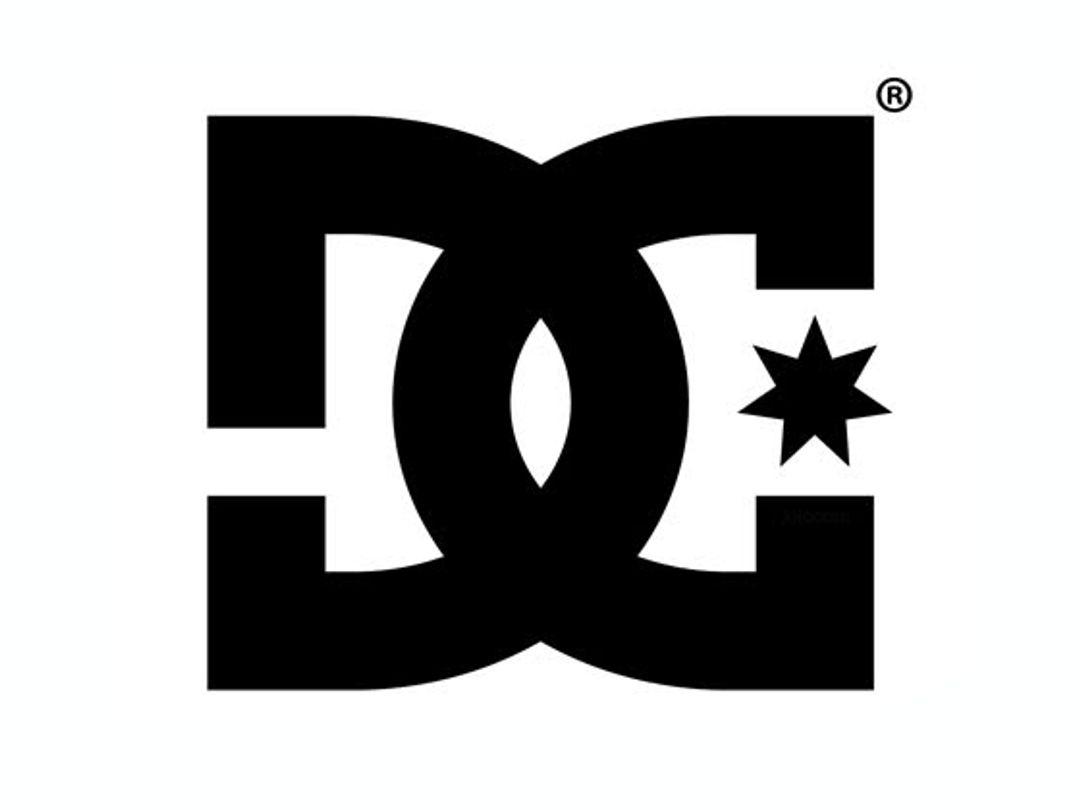 DC Shoes Discounts