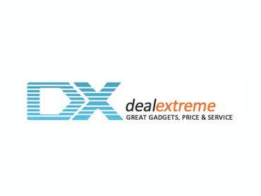 DealExtreme Coupon