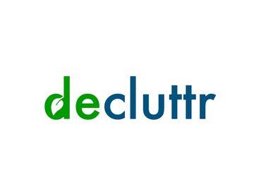 Decluttr Coupon