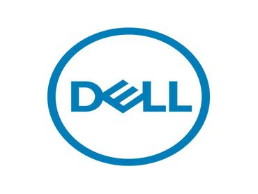 Dell Refurbished Coupon