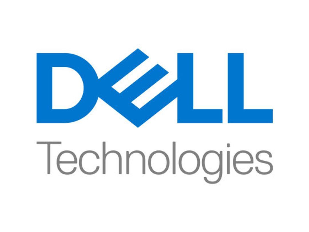Dell Discounts