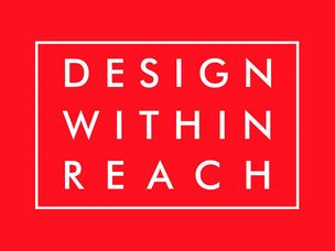 Design Within Reach Coupon