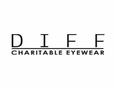 DIFF Eyewear Coupon