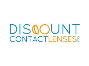 Discount Contact Lenses Promo Code