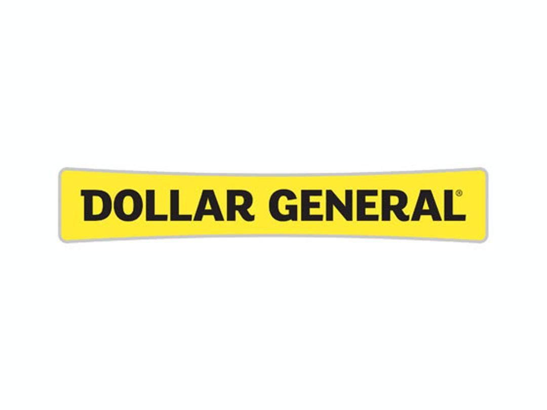 Dollar General Deal
