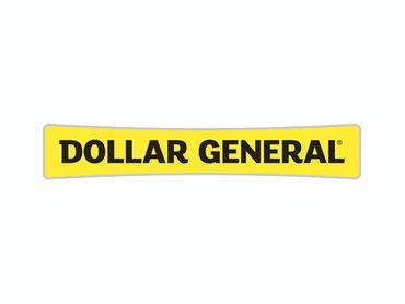 Dollar General Coupon