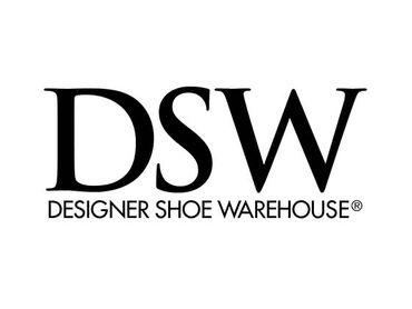 DSW Deal