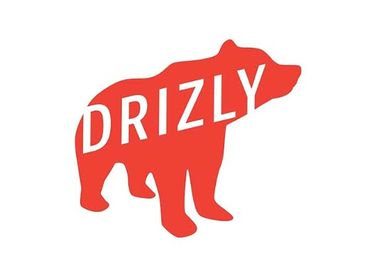 Drizly Coupon