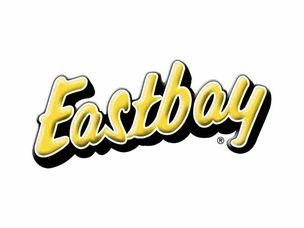 Eastbay Coupon