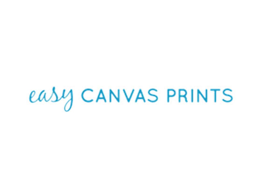 Easy Canvas Prints Deal