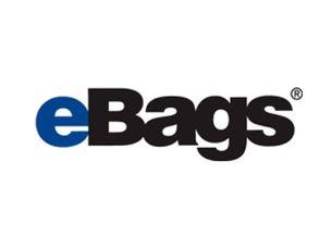 eBags Promo Code