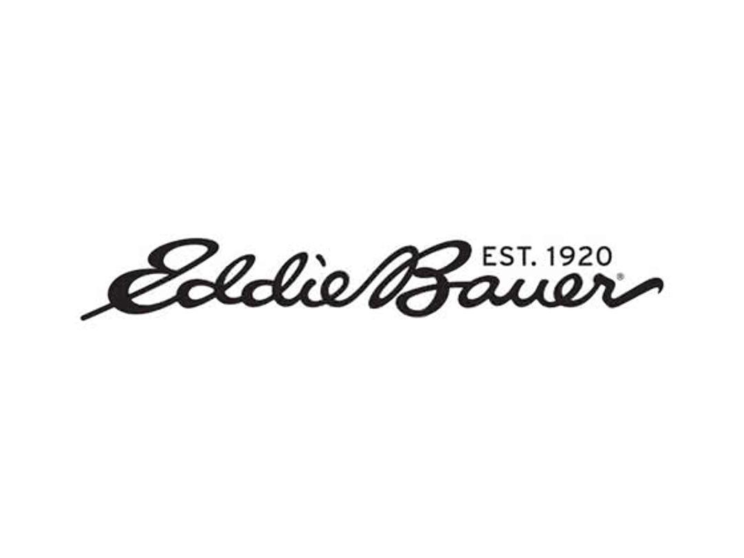Eddie Bauer Discounts
