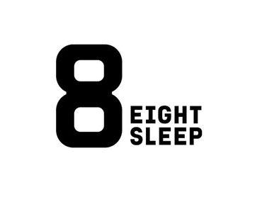 Eight Sleep Coupon