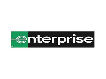 Enterprise Car Rental Discounts
