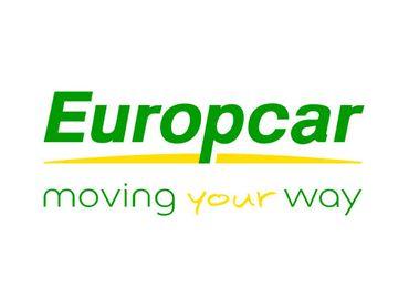 Europcar Deal