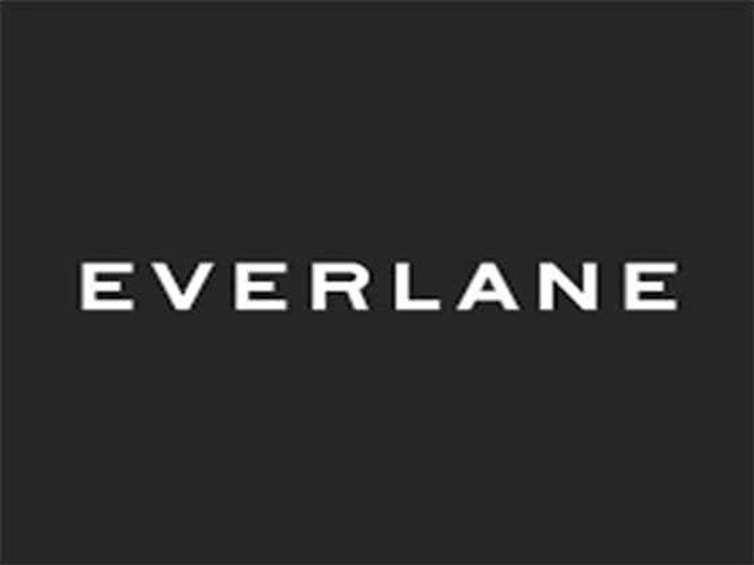 Everlane Deal
